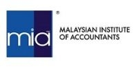 Malaysian Institute Of Accountants Ifac