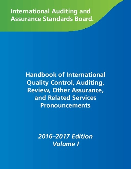 auditing and assurance services 9th edition pdf