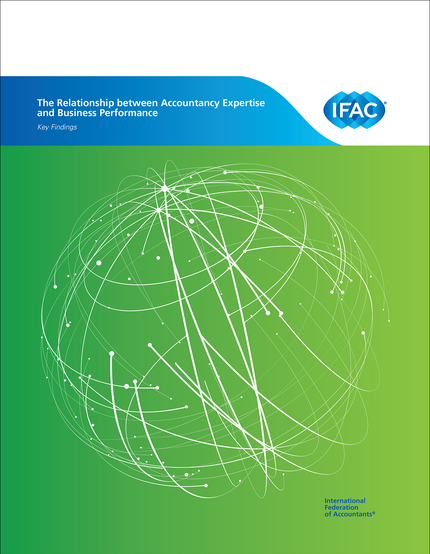 roles of professional accountants in relation Education implications of the changing role of accountants: perceptions of practitioners, academics and students abstract this paper investigates the premise that the role of accountants has changed in recent times, and considers the.