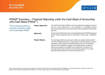 international accounting standards board essay Introduction & intent of project the international accounting standards board (iasb) and the financial accounting standards board (fasb) have undertaken a joint revenue recognition project that clarifies the principles for recognizing revenue that can be applied consistently across various transactions, industries, and capital markets.