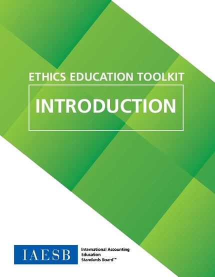 how to solve ethical dilemmas in the accounting profession