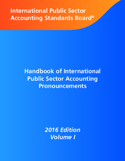 auditing assurance and ethics handbook 2017 pdf